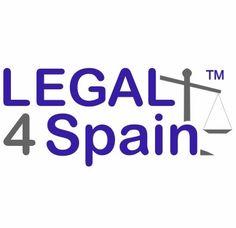 Legal 4 Spain
