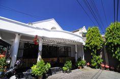 Sewa mobil jogja ke RM Manggar Manding : Mengunjungi Ikon Kuliner Tertua di Yogyakarta - benben...