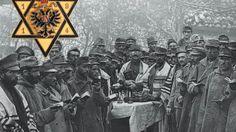"""Das Buch """"Jüdisches Leben und Sterben im Ersten Weltkrieg"""" ist im Verlag Styria Premium erschienen"""