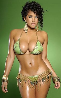 Naked Photos Of Bollywood Actress
