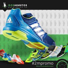 adidas consortium paul pogba prédateur 18   fg ac7457 ironmt / ironmt