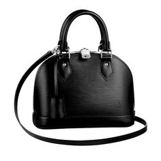 Louis Vuitton Outlet, Cheap Louis Vuitton Bags On Sale   Handbags - Women  Men Styles Louis Vuitton Outlet, Cheap Louis Vuitton Bags, Louis Vuitton  Handbags d744d59ae6