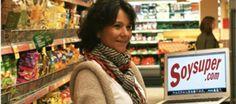 Soysuper se arma para revolucionar el e-commerce de alimentación | TICbeat