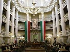 Sala del Tricolore (Reggio Emilia, Italy): Top Tips Before You Go - TripAdvisor