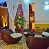Mexico International Real Estate   Casa Del Aire - Amazing Home With Possible Lot Next Door.