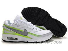online retailer f5952 c82cb WOMENS NIKE AIR MAX CLASSIC BW WBW023