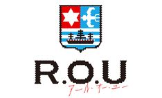 R.O.U  10web