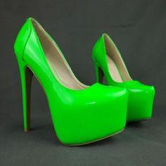 hermosa zapatillas