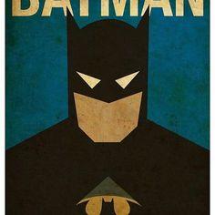 Isn`t it awesome?    Welcome to Ibatcaves.com    #Batman #dccomics #superman #manofsteel #dcuniverse #dc #marvel #superhero #greenarrow #arrow #justiceleague #deadpool #spiderman #theavengers #darkknight #joker #arkham #gotham #guardiansofthegalaxy #xmen #fantasticfour #wonderwoman #catwoman #suicidesquad #ironman #comics #hulk #captainamerica #antman #harleyquinn
