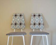 כסאות וינטג מחודשים | 200 שקלים | מרמלדה2