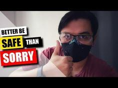 Safety First, Filipino, Social Media, Videos, Youtube, Diy, Instagram, Bricolage, Social Networks