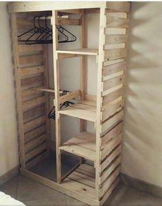 30 Simple Diy Pallet Furniture Ideas To Inspire You Diy Pallet Projects DIY Furniture Ideas Inspire Pallet Simple Diy Garden Furniture, Lawn Furniture, Diy Pallet Furniture, Diy Pallet Projects, Furniture Projects, Furniture Making, Cool Furniture, Furniture Design, Pallet Ideas