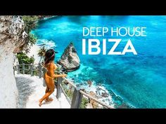 Dua Lipa, Coldplay, Martin Garrix & Kygo, The Chainsmokers Style - Feeli... Relax House, Deep House Music, Music Backgrounds, Copyright Music, Chainsmokers, All Songs, Types Of Music, Music Mix, Coldplay