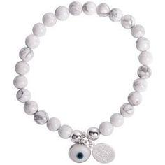 fe6628d324c7 Image result for sue sensi bracelets