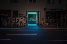 """"""" After hours Vol. A hidden story. Photography Projects, Night Photography, Street Photography, Night Aesthetic, 80s Aesthetic, After Hours, Color Studies, Adobe Photoshop Lightroom, Imagines"""
