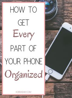 Learn how to organize your cell phone. Digital organization is now as important as any other organization! 8 easy ways to start and keep your iPhone organized. … Read More 8 Ways To Organize Your Phone Computer Basics, Computer Tips, Ipad Mini, Iphone Codes, Phone Organization, Organizing, Iphone Information, Iphone Secrets, Iphone Life Hacks
