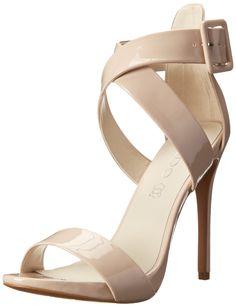 $79.99 Amazon.com: Aldo Women's Nippers Dress Sandal: Clothing