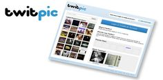 Twitpic will Close Because of Legal Dispute with Twitter