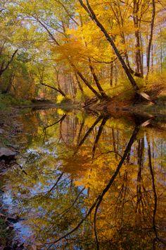 Greenbrier River, WV