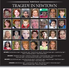 Michelle Obama's Letter To Newtown: 'Holding You In Our Hearts' - Courant.com