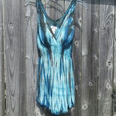 I just discovered this while shopping on Poshmark: Boho Halter top. Check it out! Price: $38 Size: M, listed by inik
