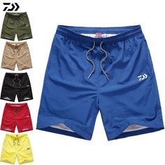 Hiking Shorts – Page 5 – Hiking Pro Man Summer, Fishing Shorts, Quick Dry, Hiking Clothes, Sports, Outdoor Survival, How To Wear, Maui, Things To Sell