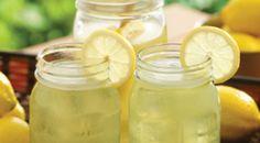 Jack Daniel's Lynchburg Lemonade © Bakersfield Magazine