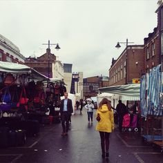 152/366 - Moody. #london #thisislondon #moody #weather #streetlife #urban #urbanexploration #mobilephotography #project365