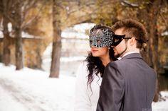 Lilia+Alex. Prague Wedding Photographer Serge Franz. #weddingphotographers #praguephotographers #prague #wedding #weddinginprague