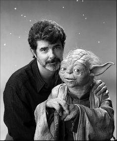 Luke Skywalker, Star Wars Episode Iv, Star Wars Celebration, Darth Vader, Hero's Journey, The Best Films, Iconic Movies, George Lucas, Ewok