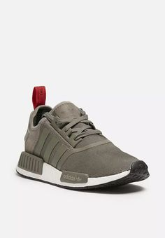 purchase cheap 1ea4f 018ab adidas Originals NMD R1 - S81881 - Tech Earth   Ftwr White adidas Originals  Sneakers   Superbalist