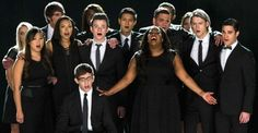 Ryan Murphy anuncia el final de Glee