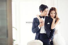 韓国撮影、韓国スタジオ、韓国ウェディングフォト、韓国ウェディングドレス、韓国結婚、前撮り、挙式