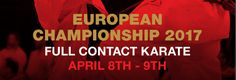 European Championships 2017 – Juniors Kumite Results