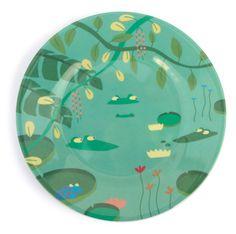 design : elodie jarret for PetitJour Paris