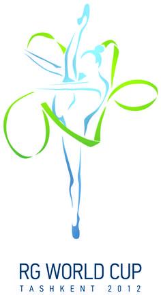 logo12.jpg (400×731)