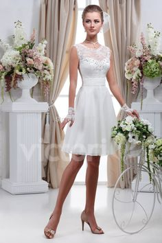 Cheap dress chihuahua, Buy Quality dress up wedding gowns directly from China gown Suppliers:       Why Choose QUEEN BRIDAL?   1.100% Positive Feedback Store!   2.Top 10 Seller in Aliexpress!   3.UPS Free