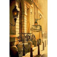 London pic ❤ liked on Polyvore featuring backgrounds, london and photos