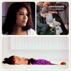 25 Best Selena Images Selena Quintanilla Funeral Selena Selena