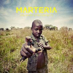 """Marteria's """"Zum Glück In Die Zukunft II"""" auf gelber 2LP inklusive CD und 4 Miniposter!  Pre-Order: http://www.hhv.de/shop/de/artikel/marteria-zum-gluck-in-die-zukunft-ii-345788"""