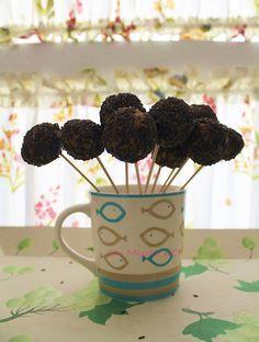 cake pops www.mystixlifestyle.com