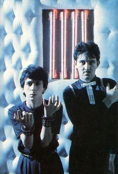 I love this picture, gorgeous Marc Almond, Thompson Twins, Frankie Goes To Hollywood, Soft Cell, 80s Music, Retro Aesthetic, Post Punk, New Wave, Goth