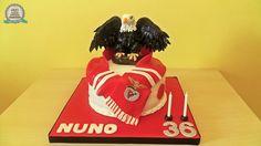 Águia Benfica