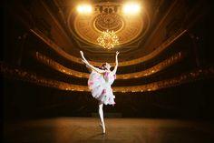 Баллет by Eduard Panichev Photography