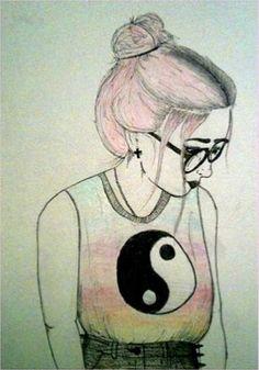 imagenes tumblr hipster - Buscar con Google