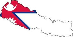 10 Interesting Facts About Nepal Amazing, Fun & Interesting Facts About Nepal