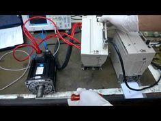 #Flateck Solução Tecnológica avançada no Serviço de Reparo Eletrônicos Industriais.