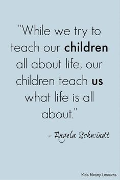 Check out the webpage to read more about parenting information baby breastfeeding baby infants baby quotes baby tips baby toddlers Mommy Quotes, Mother Quotes, Family Quotes, Funny Quotes, Daughter Quotes, Quotes Quotes, Time Quotes, Short Quotes, Funny Humor