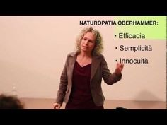 Disintossicazione intestinale: risolvere colite, stitichezza, cistite, candida e tanto altro.