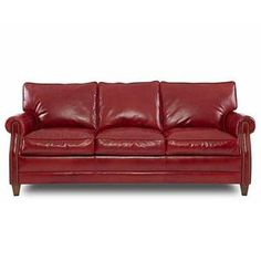 Sundance Sofa | Nebraska Furniture Mart